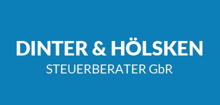 Dinter & Hölsken Logo